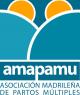 http://www.amapamu.org